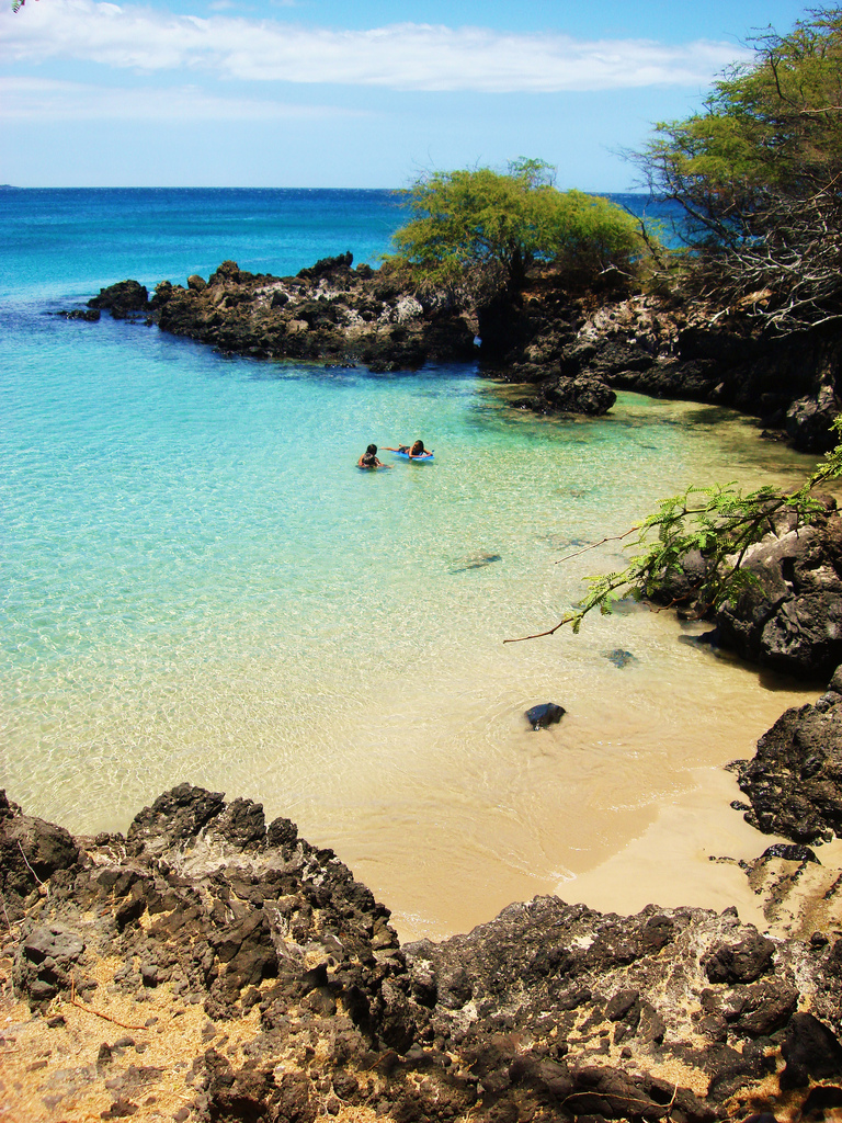 7 Things To See And Do On The Big Island, Like A Real