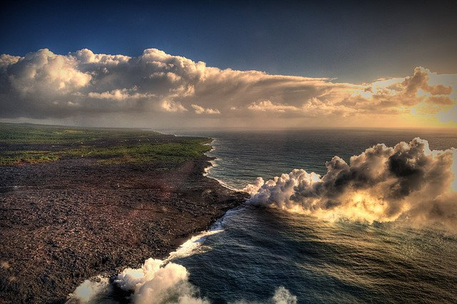 volcano helicopter tours big island with 4 Adventurous Things To Do In Hawaii on 497918 in addition Hawaii Volcano Photos Of Lava Flow besides Germaines furthermore Ulalena Myth Magic Theatre besides Attraction Review G29217 D146165 Reviews Pololu Valley Lookout Island of Hawaii Hawaii.