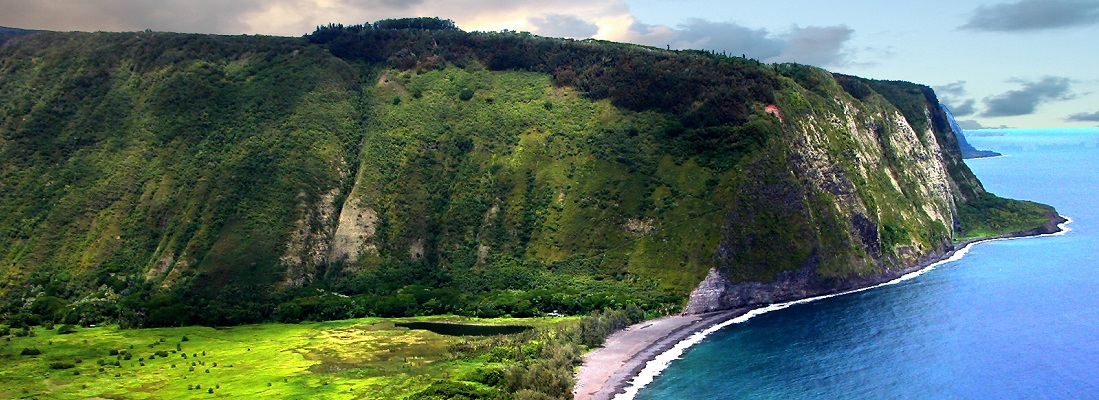 7 Things to See And Do On The Big Island, Like a Real Hawaiian!