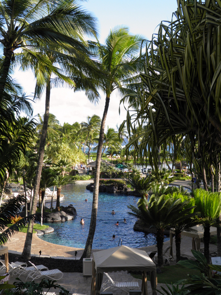 the 20 hawaii luxury hotels and resorts hawaiian