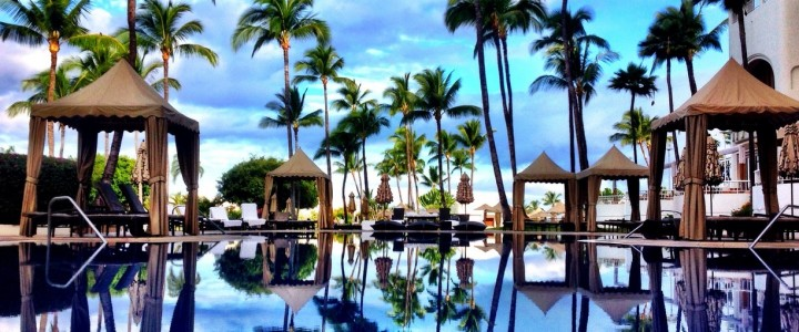 Best Family-Friendly Resorts in Hawaii