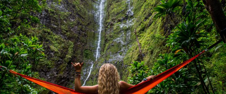 8 Reasons to Travel to Hawaii this Winter
