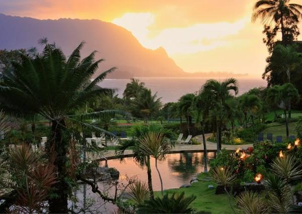4 Of The Best All Inclusive Resorts In Hawaii Hawaiian