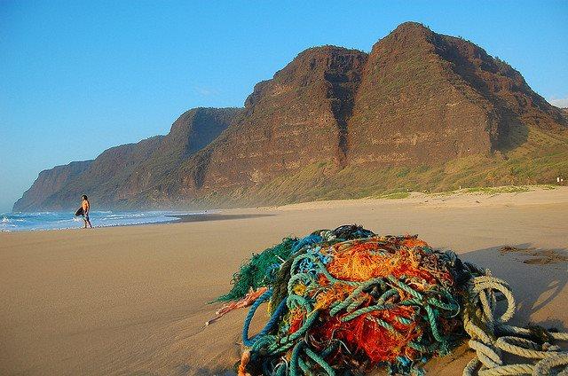 Polihale-Kauai