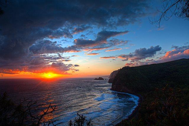 Pololu-Valley-Big-Island