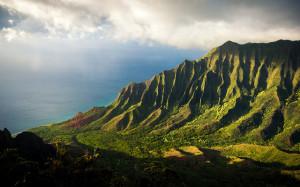 kaui-hawaii