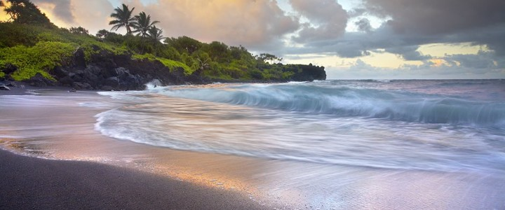 7 Things You Must Experience On The Island Of Maui!
