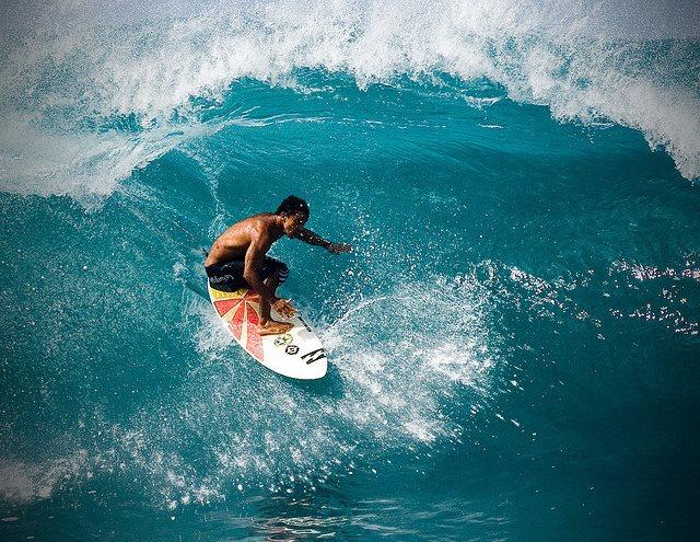 surf-hawaii