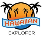 Hawaiian Explorer