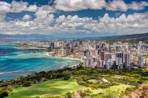 Luxury Hawaii Beach Condos