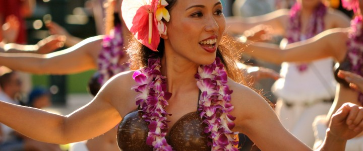 7 Ways How  Honolulu  Can Get You  Your Heart's Desire
