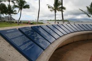 Pearl Harbor Honolulu