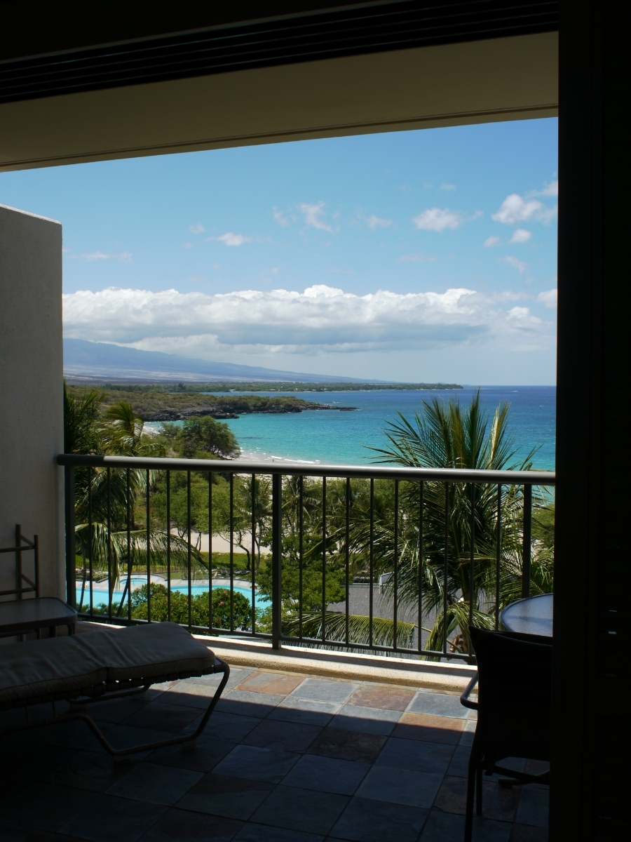 Top Luxury Hotel Interior Designers: The 20 ♥ Hawaii Luxury Hotels And Resorts