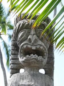 10 Ways to Save Money While Exploring Hawaii