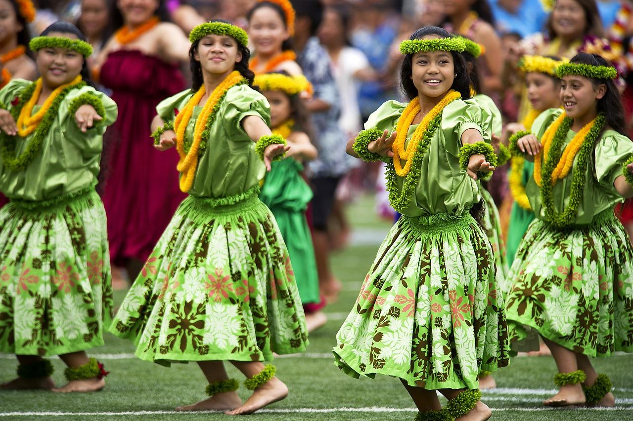 Exploring Hawaii on Budget