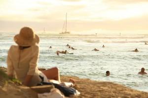 Hawaii travel planning