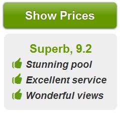 show prices